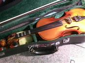 K BECKER Violin NO.101 3/4